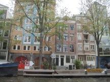 May 2015 Amsterdam (5)