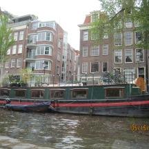 May 2015 Amsterdam (7)