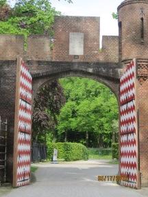 May 2015 De Haar (4)