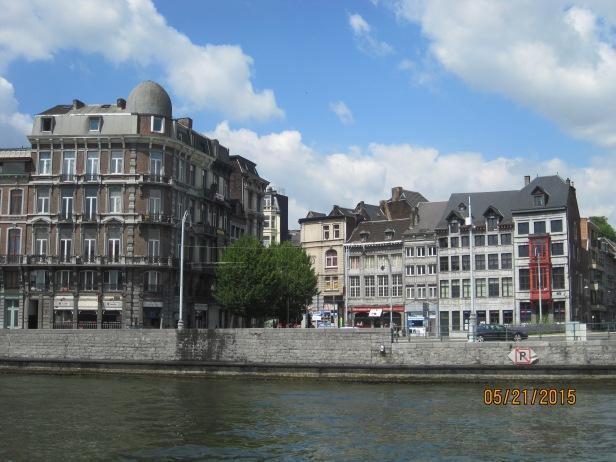 May 2015 Liege Belgium (32)