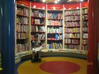 May 2015 Limburgs Museum (7)