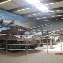 May 2015 Oorlog Museum (141)