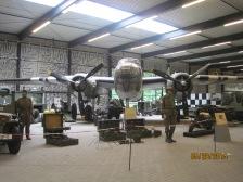 May 2015 Oorlog Museum (151)