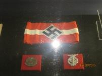 May 2015 Oorlog Museum (35)