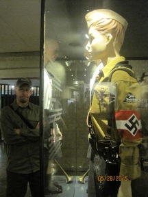 May 2015 Oorlog Museum (66)